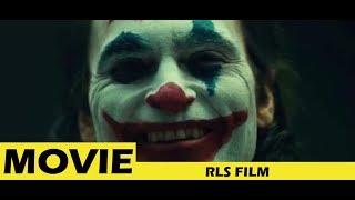 小丑 獨立電影 | Joker Movie 2019 (測試影片)