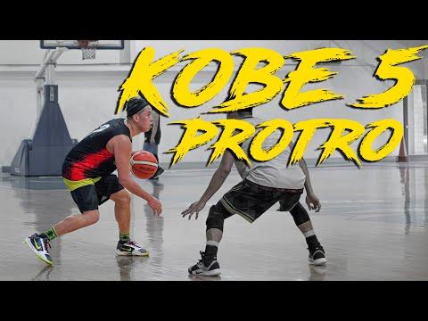 kobe-5-protro-chaos-(initial-review)