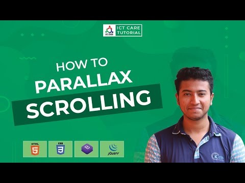 how-to-create-parallax-scrolling-in-web-site||parallax-scrolling-css||parallax-scrolling-boot-strap