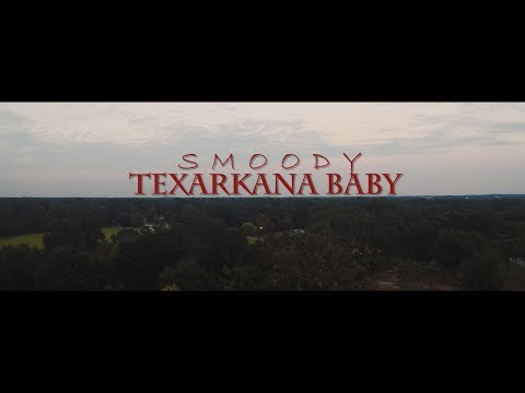 Smoody - Texarkana