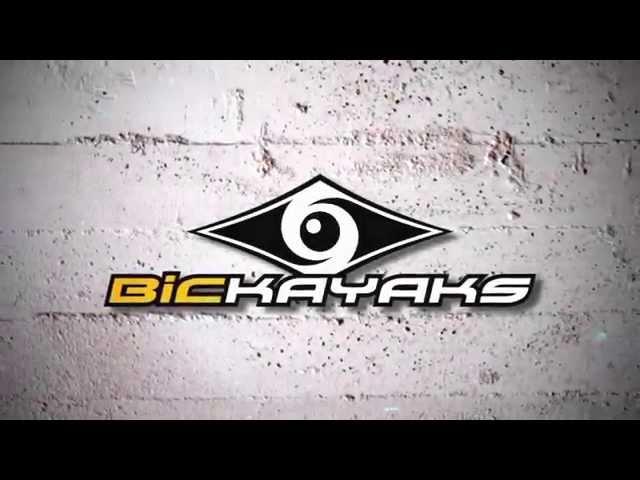 BIC Sport - Borneo Kayak