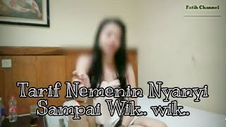 Download Video Curhatan Wanita Bookingan || Wawancara MP3 3GP MP4