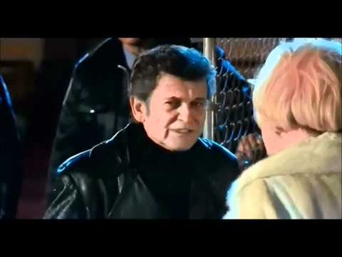 Anger Management with Joe Pesci