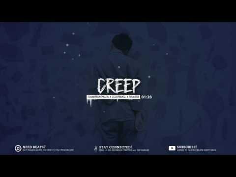 Sick Rap Instrumental  Dark Trap Beat prod Soundfrontmuzik x Scorpbeatz x Polarise