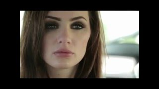 AVN  LILY CARTER BEST ACTREES