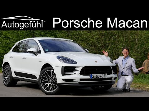 porsche-macan-full-review-facelift-2020---this-or-macan-s?-autogefühl