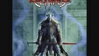Watch Cryonic Temple A Soldiers Tale video