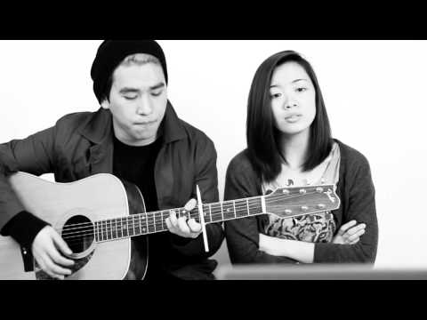 Dead Hearts  Stars Acoustic