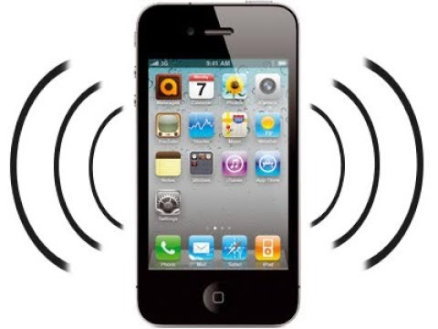 klingeltöne auf iphone übertragen ohne itunes