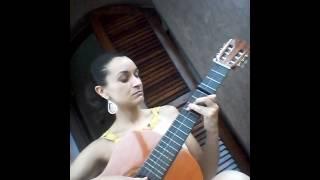 Chegaste - Roberto Carlos e Jennifer Lopez