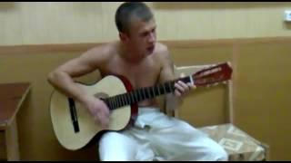 Обложка Армейские пени 2 года в сапогах ПОЛНАЯ ВЕРСИЯ