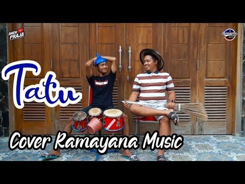 tatu---cover-ramayana-music