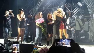 Лобода - День Рождения 2016 - Концерт в Николаеве