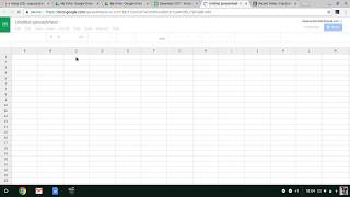 Use google sheets to create an inventory for your paparazzi jewlery personal use, events, basket parties, and bling bags!