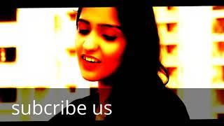Dil tenu  rehnda sda chete karda   female songs   download   lyrics  khwab akhil