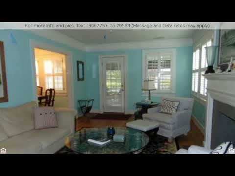 Priced at $2,000 - 2105 North St, Beaufort, SC 29902
