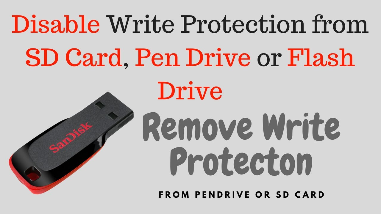 Flash drive or flash drive - how right How to write correctly: flash drive or flash drive