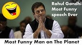 10 Funniest Rahul Gandhi goof ups