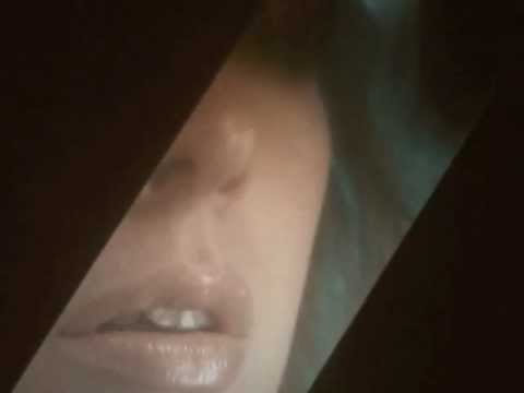 "CHROMATICS ""INTO THE BLACK"""