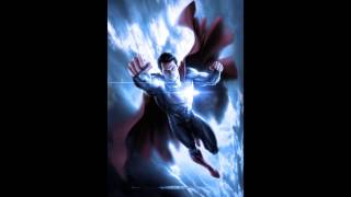 Download lagu Man of steel Ost- Flight (Extended; Higher quality)