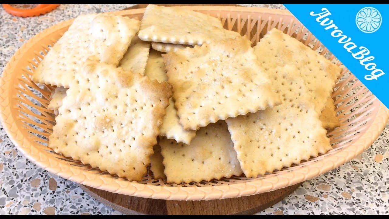 Торт Черепаха: рецепт с фото в домашних условиях 63