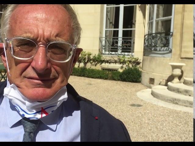 Hervé Guilloux 2/2