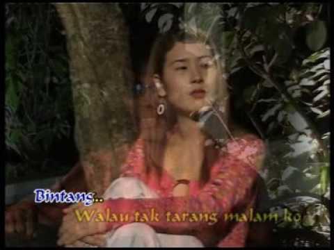 Boy Shandy - Seso Malam Langang