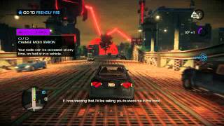 Saints Row 4 Gameplay PC + Download Full Version For Free