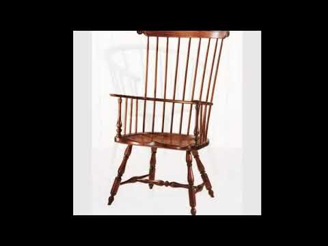 Windsor Chairs - Windsor Chairs Antique Value | Best Interior Design  Picture Ideas of Modern - Windsor Chairs - Windsor Chairs Antique Value Best Interior Design