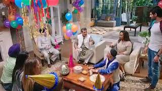 Download lagu Guest in London Comedy video MP3