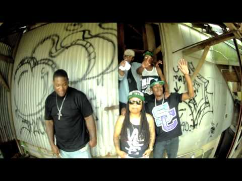 Hoov - Money on my Mind / MOB ft. Kay Tee (Official Video)