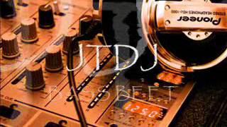 JTDJ BASS BEET DJ