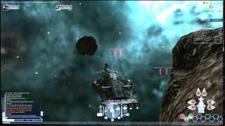 Battlestar Galactica Online-Camping Cubits...