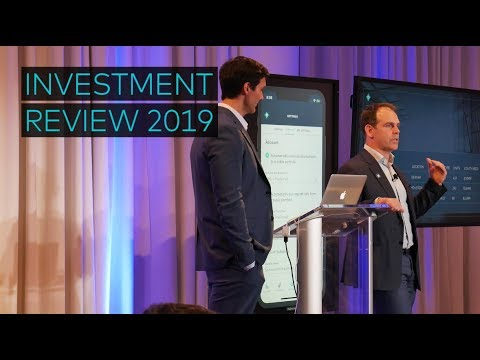 transforming-real-estate-investing:-investment-review-2019