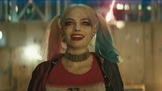 Joker Harley Quinn whatsapp status 2019 https://youtu.be/he85qv7-bxc https://youtu.be/he85qv7-bxc