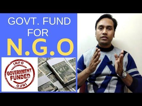 ngo-के-लिए-सरकार-से-fund-कैसे-लें-?-आसान-तरीके-से---learn-law