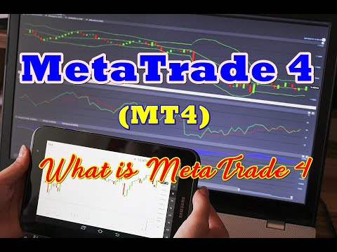 how-to-make-money-on-forex-part-5-what-and-how-to-use-metatrader-4-(mt4)?-featured-on-kmjs-&-rated-k