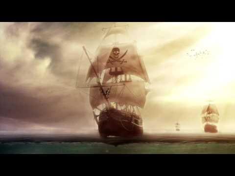 pirates-for-sail---mingulay-boat-song