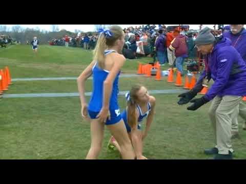 colorado state cross country meet 2016