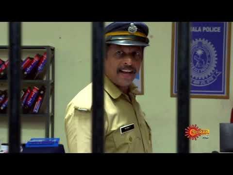 Oridath Oru Rajakumari - Best Scenes | Surya TV Serial