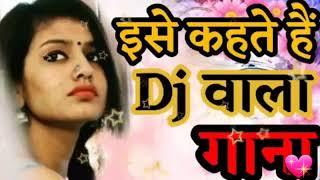 Hamaar Bhojpuri,Desi Song,webmusic song,webmusic Bhojpuri,Vee Gee Audio,bhojpuriwave,video bhojpuri
