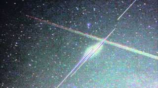 Flary satelitów Iridum_0002.wmv