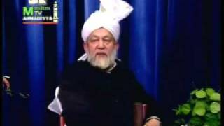 Understanding Islamic Beliefs and Teachings (Urdu)