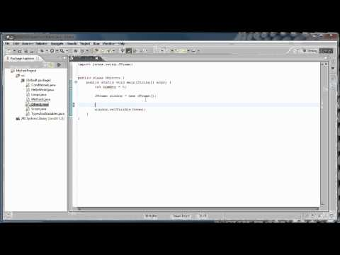 Video Game Design: How to Use Prefab Objects in Unity from YouTube · Duration:  12 minutes 6 seconds