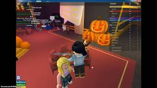 GOT TALENT ROBLOXSOY JURY GASTING THE REPS TO BE JURY mp4 ns