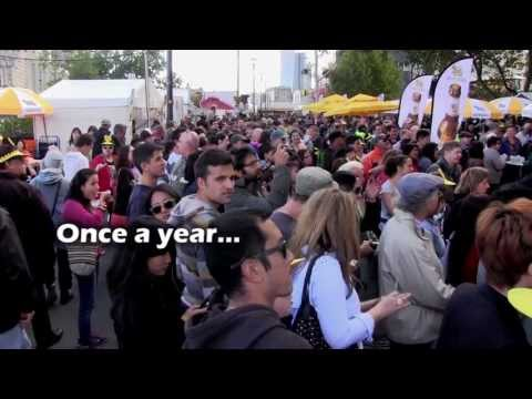 Thai Ties: Thai Culture & Food Festival 2013, E13/P1