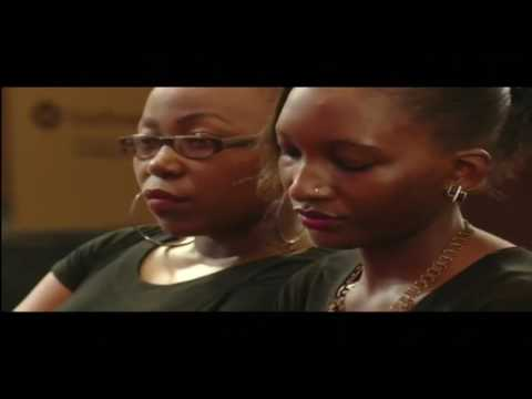 PWJK: Taxes and Wealth Accumulation
