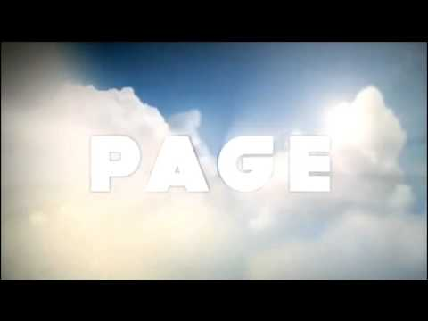 Page Ft. Drake - I'm Still Fly (OFFICIAL VIDEO)