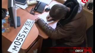 Петровка, 38. 05.12.2012