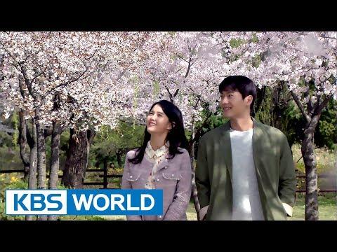 Lovers in Bloom | 木槿花开了 | 무궁화 꽃이 피었습니다  - Ep.8 [SUB : ENG,CHN,IND / 2017.06.14]
